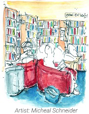 oldlibrary_sketch_chairs-small